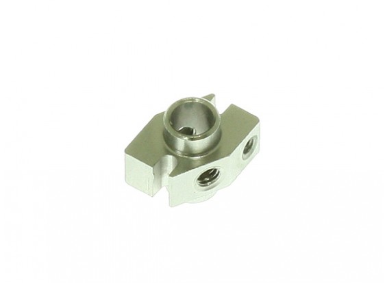 GAUI 100 & 200 Размер CNC Вымывание Base (203581)