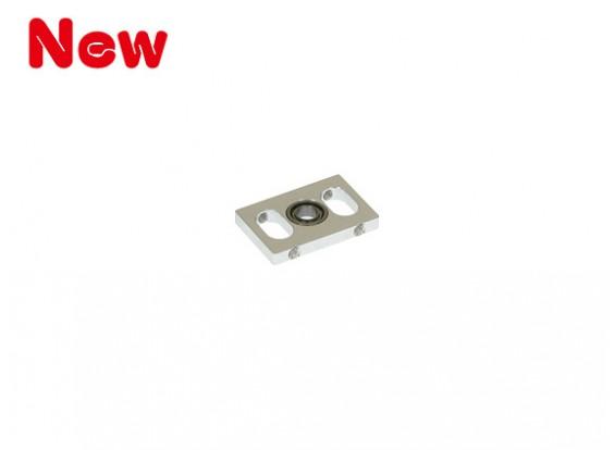 GAUI 100 & 200 Размер CNC мачты Маунт (203634)