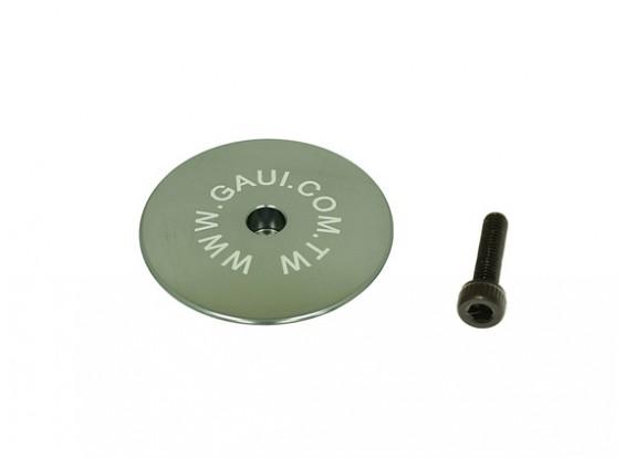 GAUI 425 & 550 CNC Stop Plate