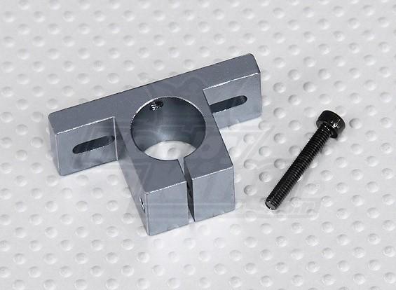 Turnigy Talon V2 Сплав кронштейн опоры двигателя Блок