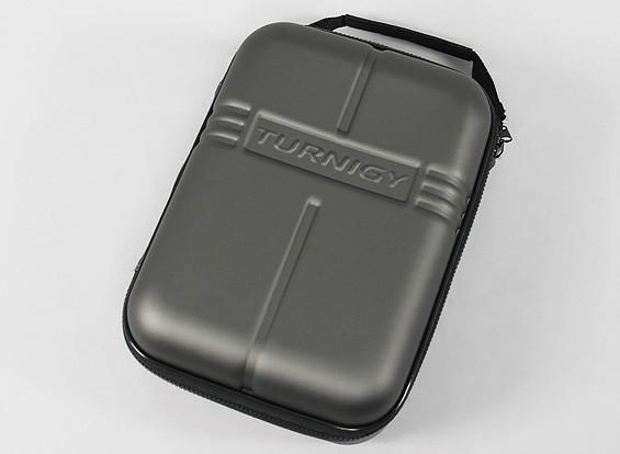 Turnigy передатчик сумка / чехол