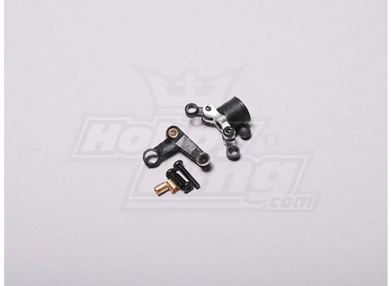 HK-250GT хвостового ротора Комплект управления