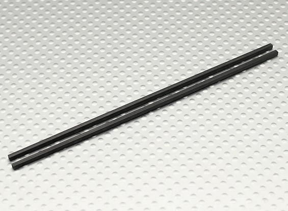 Turnigy FBL100 Хвост стрелы (2 шт / мешок)