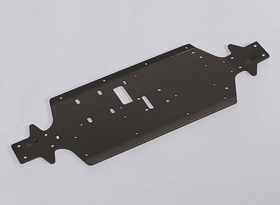 Металлический корпус - A3015