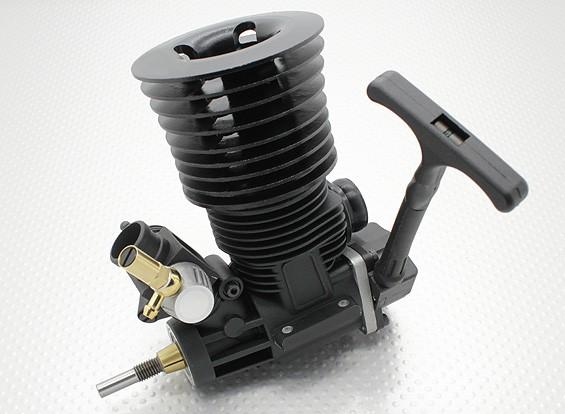 EG Sport 21 двухтактный двигатель зарева для автомобилей