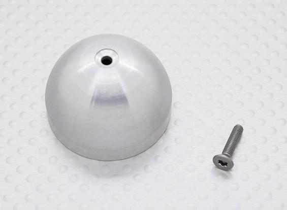 Замена Сплав вертушка для Dr Mad Thrust 90мм 12 лопастной вентилятор