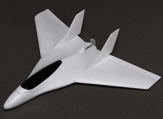 Parkjet 2 High Speed Wing EPO 550мм (KIT)