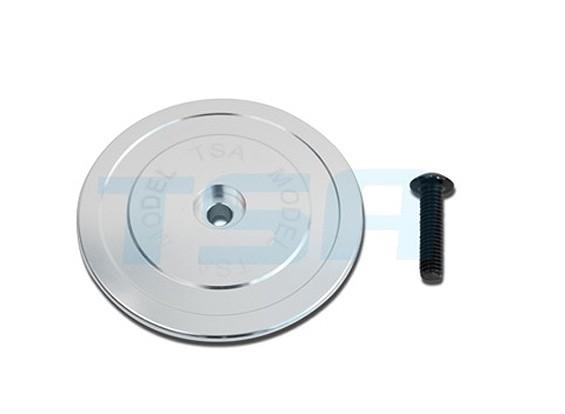 TSA Настой 700E Pro, 700N PRO - Metal Head Button