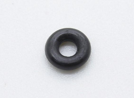 Токсичные Nitro - O кольцо для базовой регулировочного винта