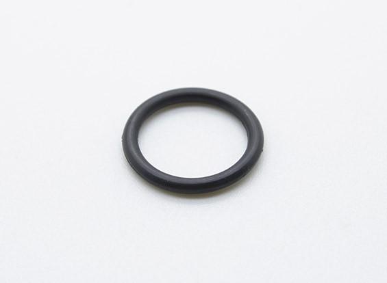 Nitro Rumble - O кольцо для Caburetor