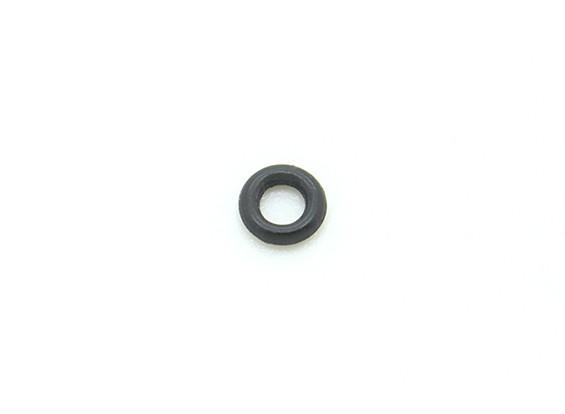 O кольцо для Идель Скорость вращения шнека - 07 Двигатель