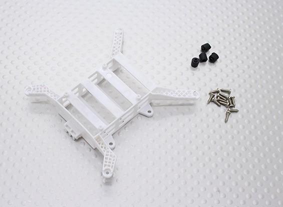 рамка батареи - Walkera QR-W100S Wi-Fi FPV Micro Quadcopter