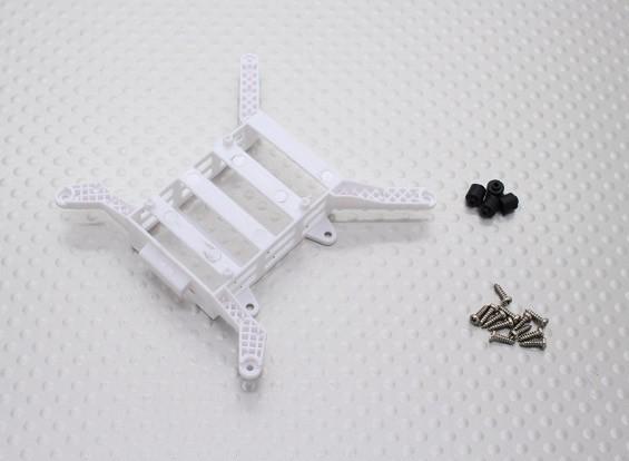 рамка батареи (FPV) - Walkera QR-W100S Wi-Fi FPV Micro Quadcopter