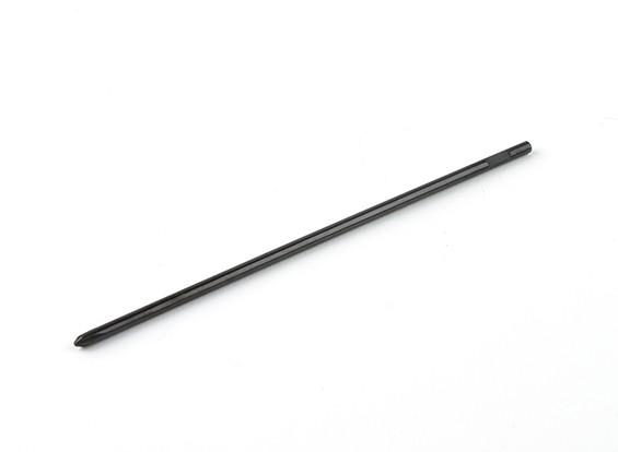 2,5 мм Вал Turnigy Phillips отвертка (1шт)