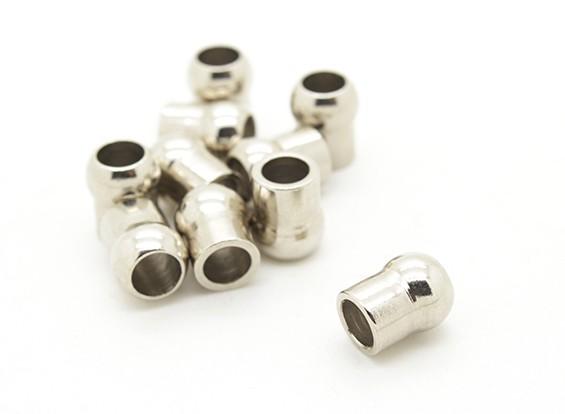 Башер Реактивные клоуны MT - шарового пальца на Susp.Arm Pin (10шт)