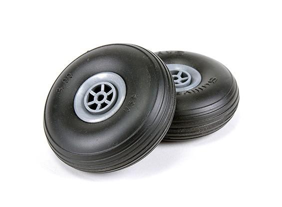 Sullivan Skylite колеса 3inch (76мм) 1 пара