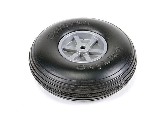 Sullivan Skylite колеса 4inch (102мм) 1шт