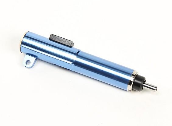 МЫ KATANA M4 Блок цилиндров M90 (синий)
