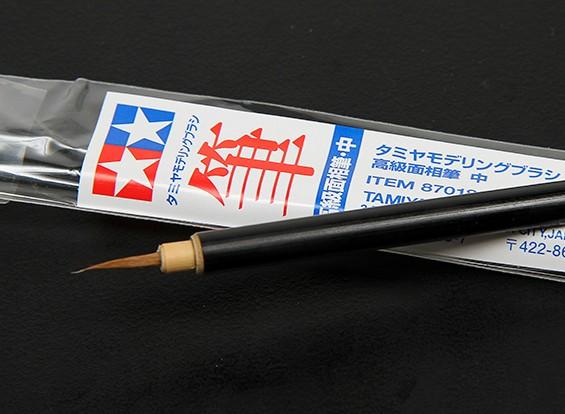 Tamiya High Grade Указал Brush (пункт 87018)