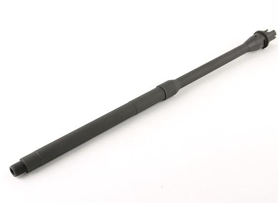 MadBull Daniel Defense 18INCH SPR средней длины наружной втулки (сталь)