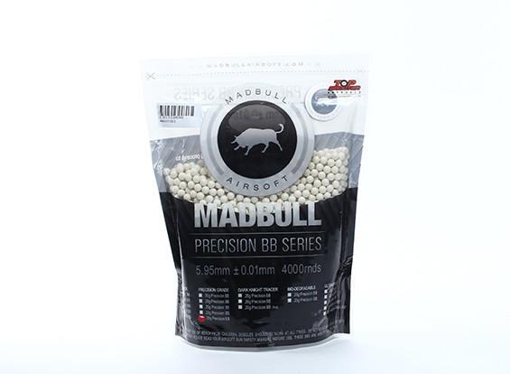 MadBull Точность 0,20 г степени прецизионное BB 4000rds сумка
