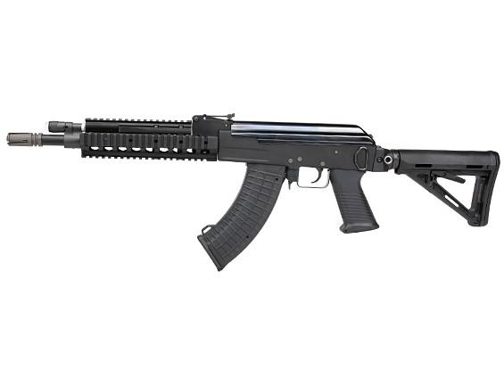G & P AK Tactical Combat AEG