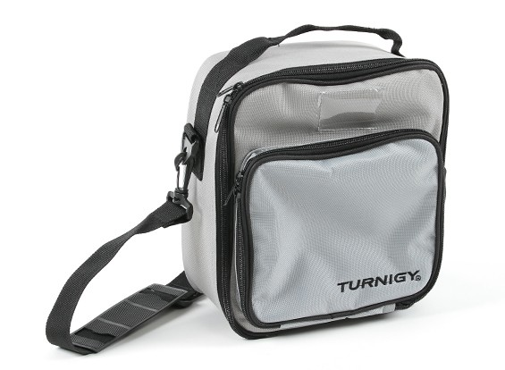 Turnigy Heavy Duty Малый Carry Bag