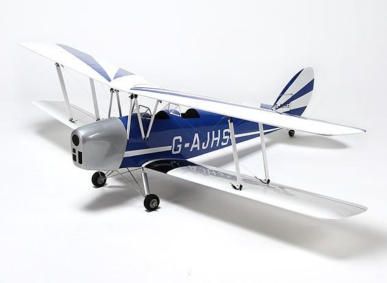 Tigermoth Биплан Бало 1220mm (ARF)