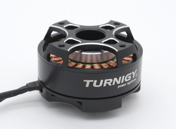 Turnigy 4008 Gimbal двигатель для Sony NEX5N (400 ~ 800г) Размер камеры