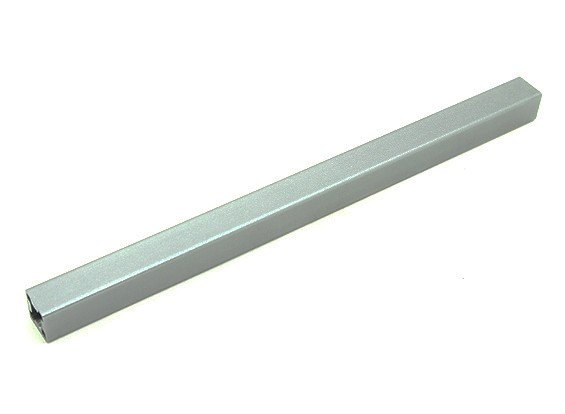 RotorBits анодированный алюминий Конструкция профиля 150мм (серый)