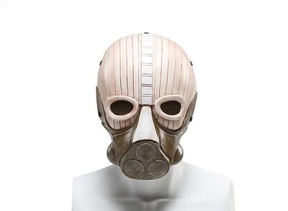 FMA Wire Mesh Маска для лица (марсиане)