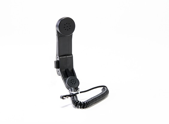 Z Tactical Z117 H-250 Военный телефон (Kenwood Version)