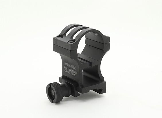 Элемент EX035 MK18 MOD0 30mm Маунт