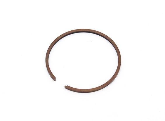 GT17 Замена поршневых колец (часть # 17143)
