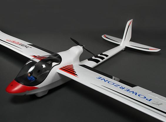 2600FPV Glider EPO 2600mm (ПНФ)