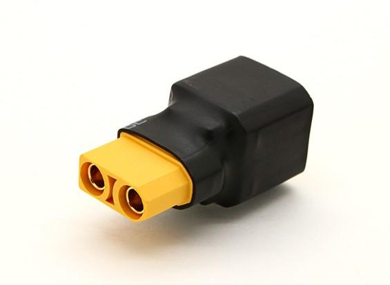 XT90 Параллельный адаптер (1шт)