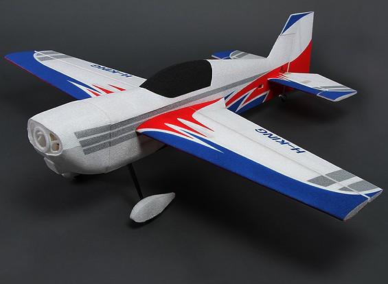 HobbyKing ™ Катана 3D EPP 1230mm (ARF)
