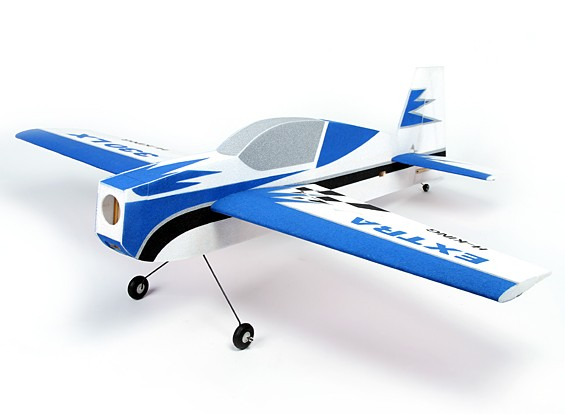 HobbyKing ™ Extra 330LX EPP Профиль 1200мм (АРФ)