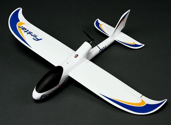 Firstar 200 Motor Glider EPO 758mm (PNF)
