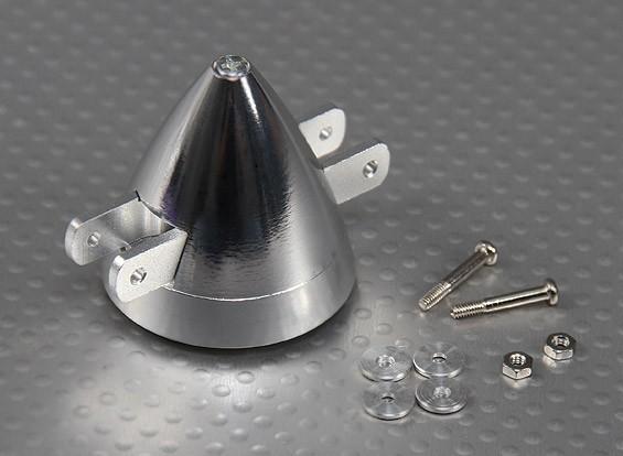 Складные Prop Spinner 35mm / 2.3mm вал