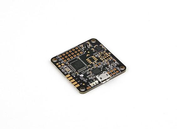 AfroFlight Naze32 Rev5 Acro FunFly контроллер