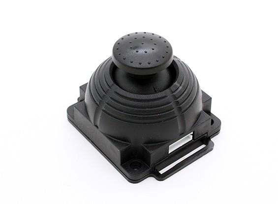 Контроллер DYS Джойстик для БПТ камеры кардановом (AlexMos Basecam совместимый)