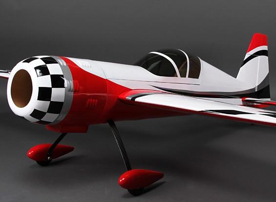 Як 54 Масштаб Aerobat Бало 1854mm (ARF)