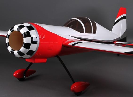HobbyKing Yak54 30cc Large Scale (Kit)