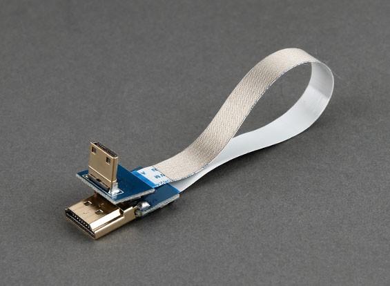 HDMI Для Mini HDMI конвертер (1шт)