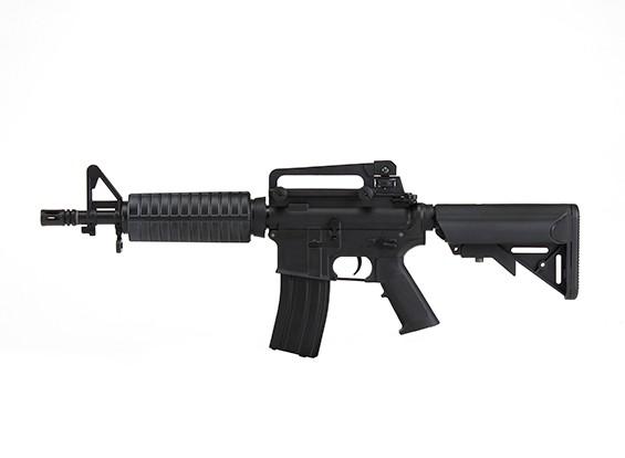Dytac Sport-линия CQB M4 AEG (черный)