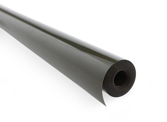 Покрывающей пленки Solid оливково-зеленый (5mtr) 112
