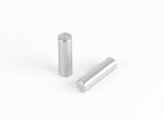 VBC Гонки Firebolt DM - Firebolt натяжного вала (2 шт)