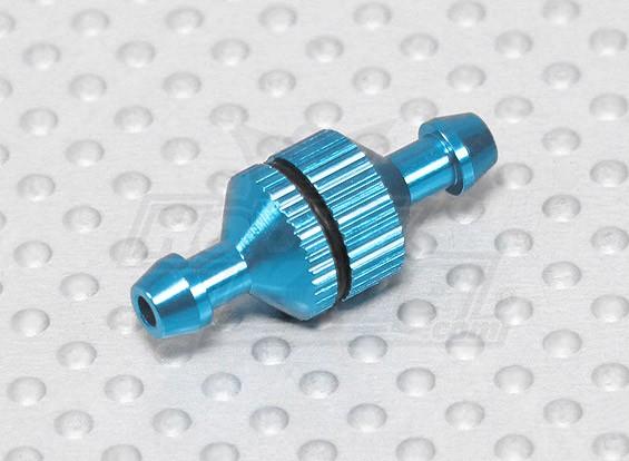 Топливный фильтр (Nitro / Glow) D4xd9.5xL25mm