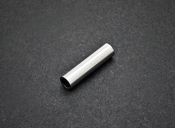 Двигатель наручные Pin - раздолбай SaberTooth 1/8 Шкала Nitro Truggy